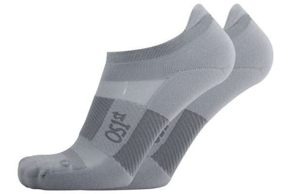 OS1st TA4 Thin Air Performance No-Show Socks