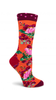 OZONE Lotus Socks