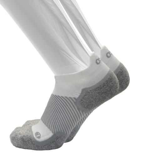 OS1st WP4 Wellness Performance No-Show Socks