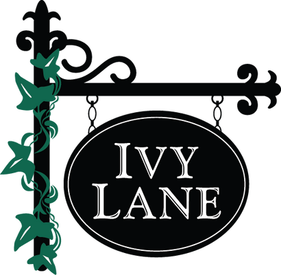 The Ivy Lane