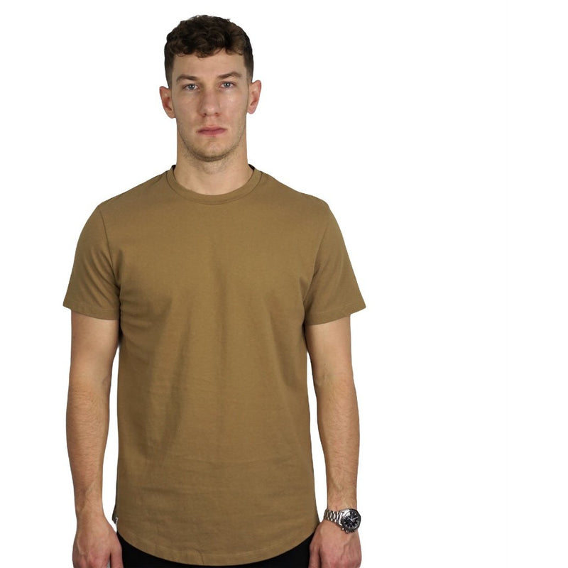 Men short sleeve t shirt