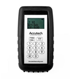 762015 Accutech IDTAD tag activator