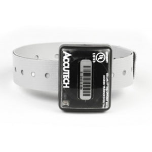 Accutech 2400 Wander Tag - Salient Networks