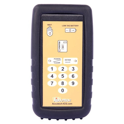 672008 Accutech Tag Activator Deactivator - STAD
