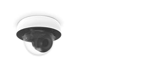 MV12N-HW Narrow Angle MV12 Mini Dome HD Camera With 256GB Storage