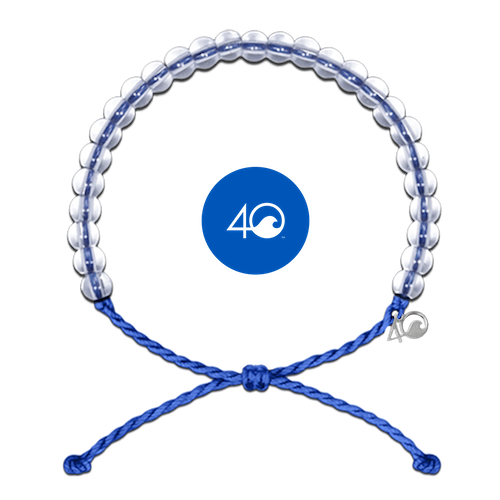 The 4ocean Bracelet - sunrise surf shop