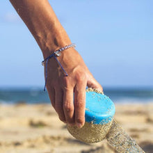 Load image into Gallery viewer, The 4ocean Bracelet - sunrise surf shop