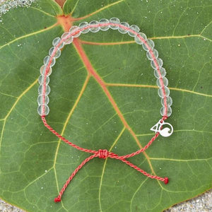 Coral Reef Bracelet - sunrise surf shop