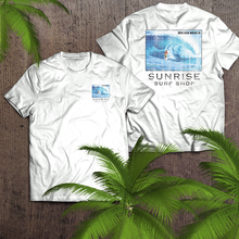 Load image into Gallery viewer, Tubing - sunrise surf shop