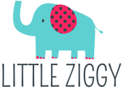 Little Ziggy Clothing - Designer Baby & Kids Clothes