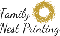 Why Choose A Homeschool Printing Company?