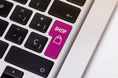 Online Shopping: Are You Addicted Yet?