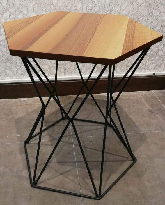 SELY SIDE TABLE