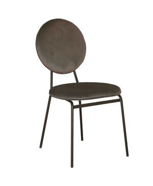 FRATELLO DINING CHAIR