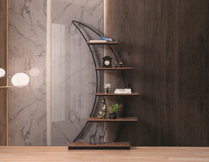 MOON (611) SHELF