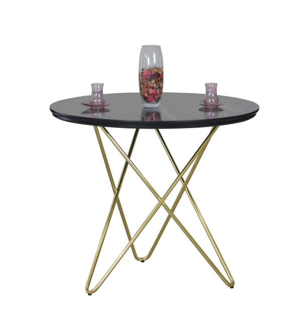 FRATELLO DINING TABLE