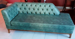 RELAX SOFA 2 SEATER