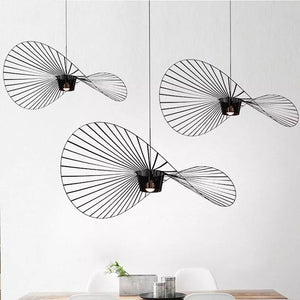 RILA CEILING LAMP