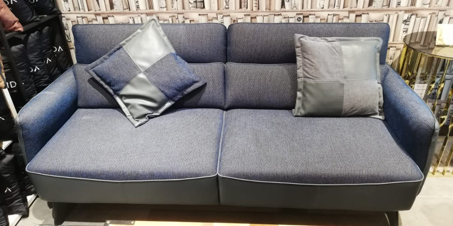 FAMA 3 SEATER SOFA