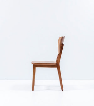 ALBINA DINING CHAIR (202)