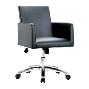 ALBA (ALB 01) MEETING OFFICE CHAIR