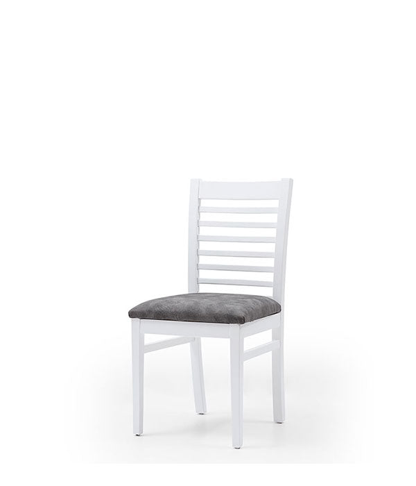 ARIA DINING CHAIR (103)