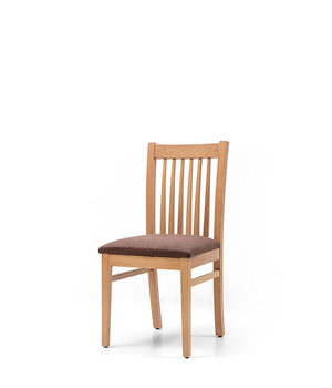 ARIA DINING CHAIR (105)
