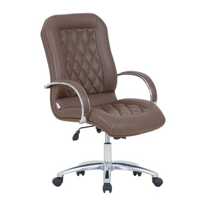ARENA (ARN 02) MEETING OFFICE CHAIR
