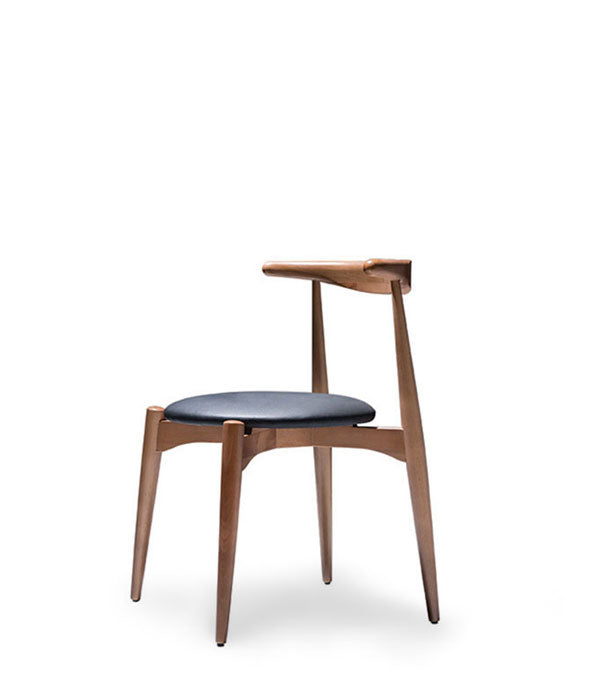 BAMBI, BAMBI, La Vida Furniture