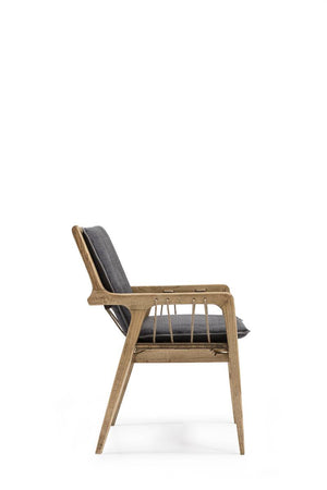 BRUNO CHAIR (439)