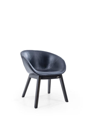 COLOMB CHAIR (420)