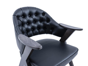 CRAFT ARM CHAIR (384)