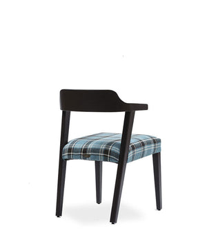 DOVE CHAIR (279)
