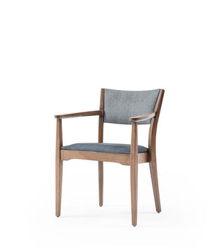 EFFE ARM CHAIR (346)