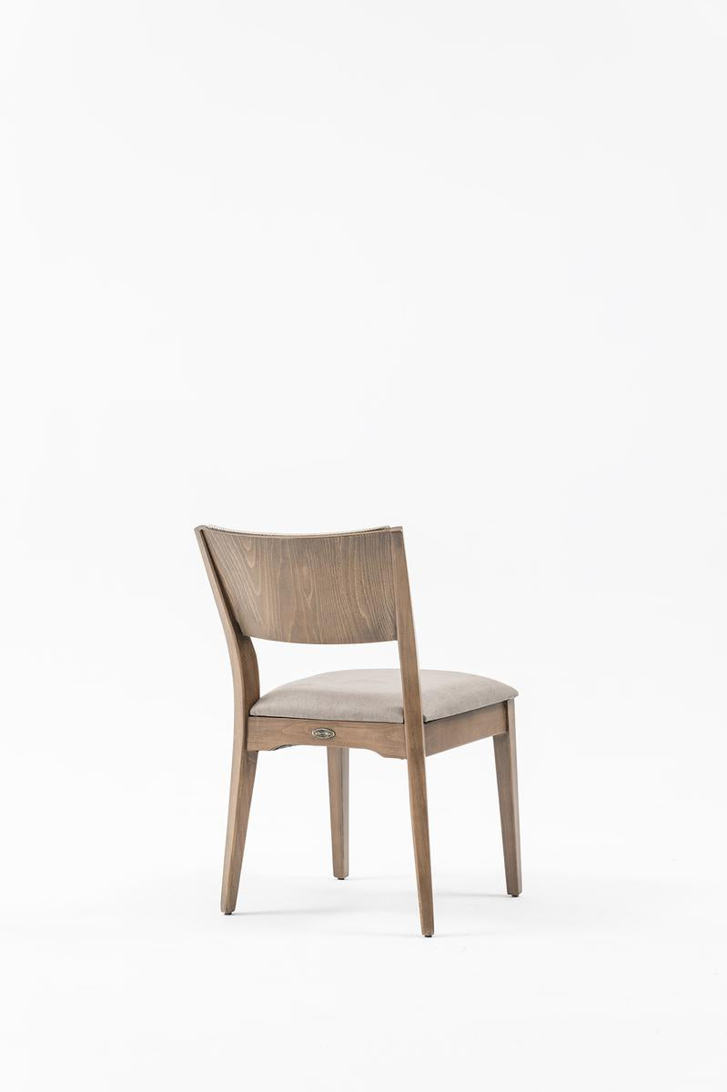 EFFE DINING CHAIR (346)