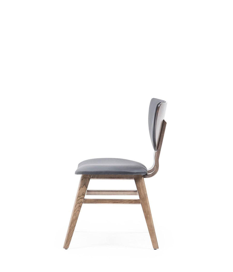 ETNA DINING CHAIR (367)