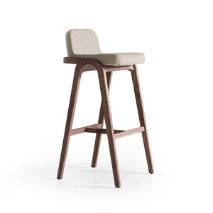 ZERA BAR STOOL