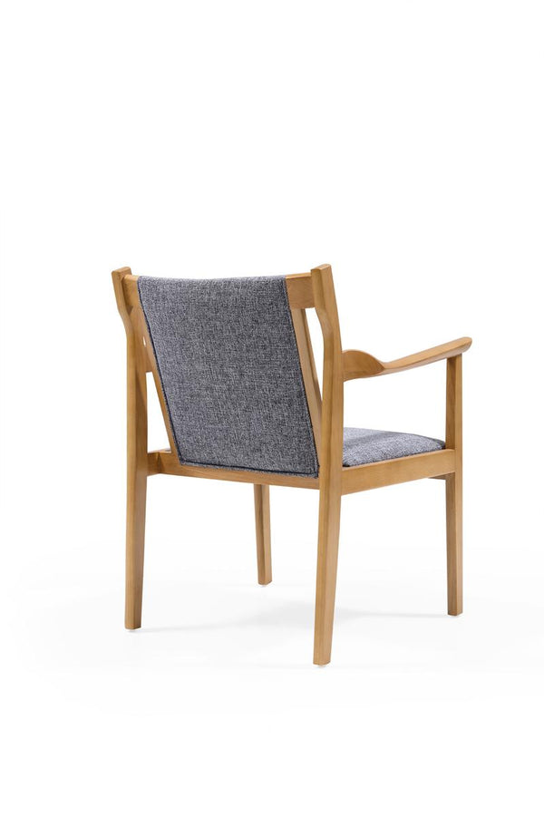 GLORIA ARM CHAIR (289)