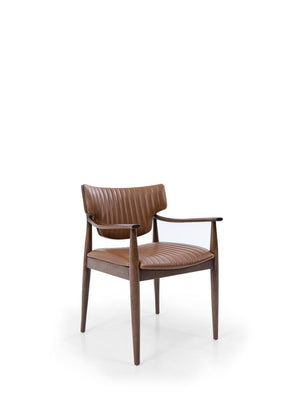 GUSTO ARM CHAIR (178)