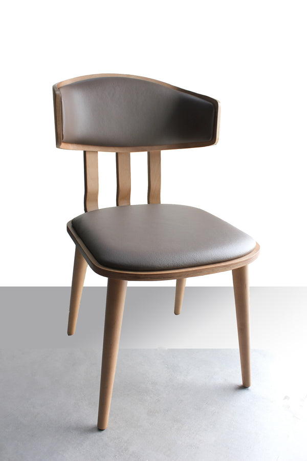 LAGUAR, LAGUAR, La Vida Furniture
