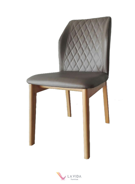 LAMONZ CHAIR, LAMONZ CHAIR, La Vida Furniture