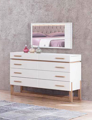 LAMONZ DRAWER, LAMONZ DRAWER, La Vida Furniture