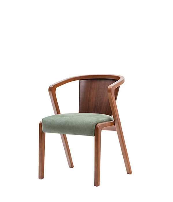 LINDO CHAIR (250)