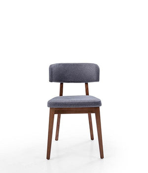 LUCCA DINING CHAIR (408)