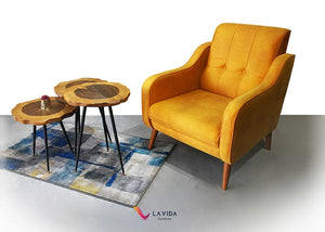 LAMARIA, LAMARIA, La Vida Furniture