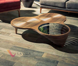 LANCE, LANCE, La Vida Furniture