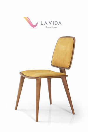 LARIO, LARIO, La Vida Furniture