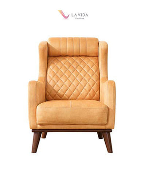 LAVIDIK, LAVIDIK, La Vida Furniture