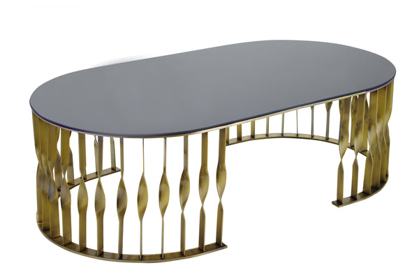 MADAME CENTER TABLE