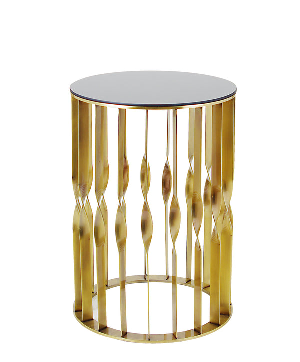 MADAME SIDE TABLE LONG, MADAME SIDE TABLE LONG, La Vida Furniture